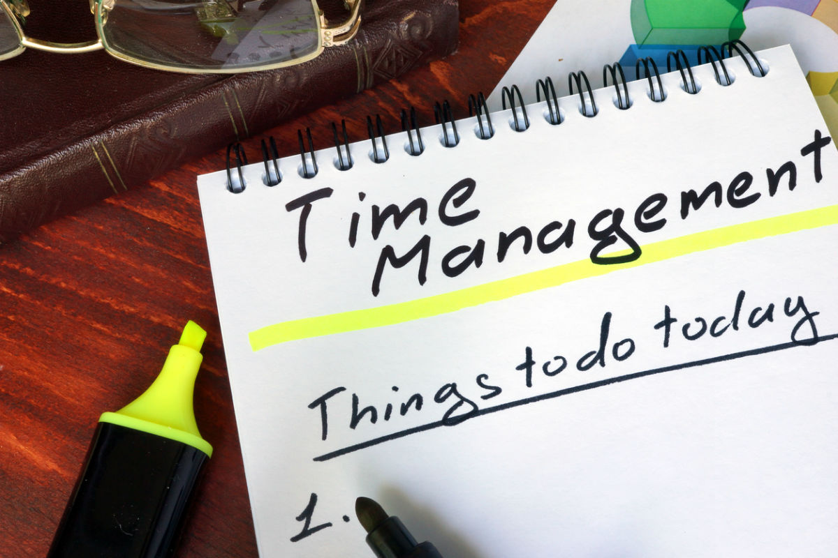 5 Transferable Skills You Can Acquire from Temporary Employment--.jpg