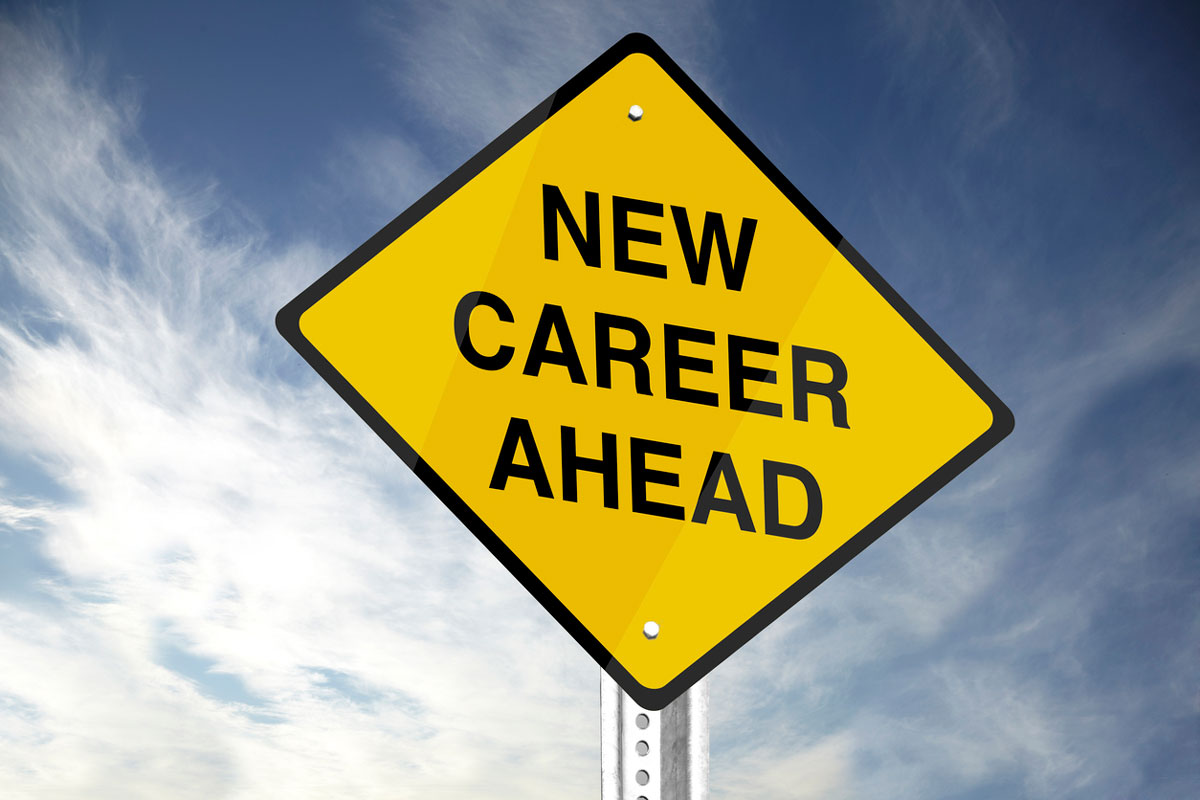 exploring the top careers in finance 5 tips for changing careers jpg