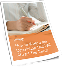 how-to-write-a-job-description-that-will-attract-top-talent.png