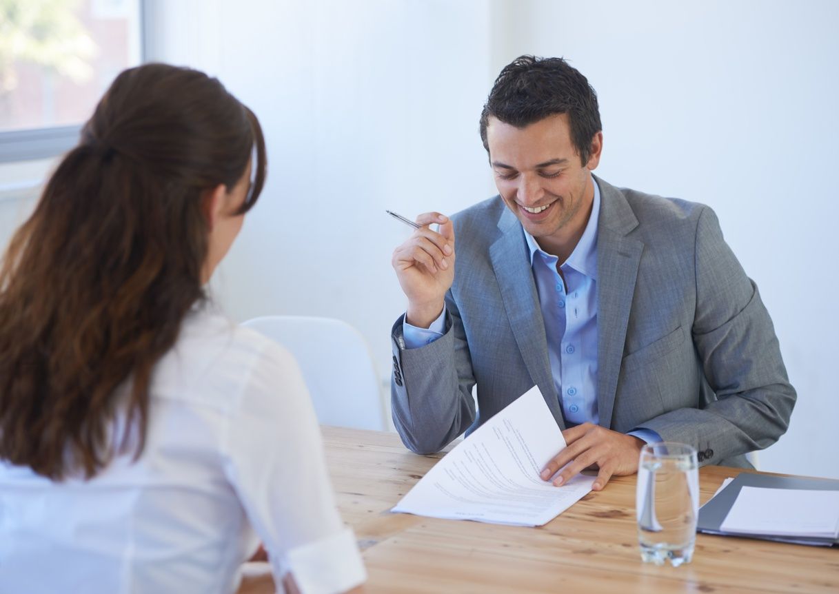 Image result for Tips For Choosing IT Recruitment Agencies