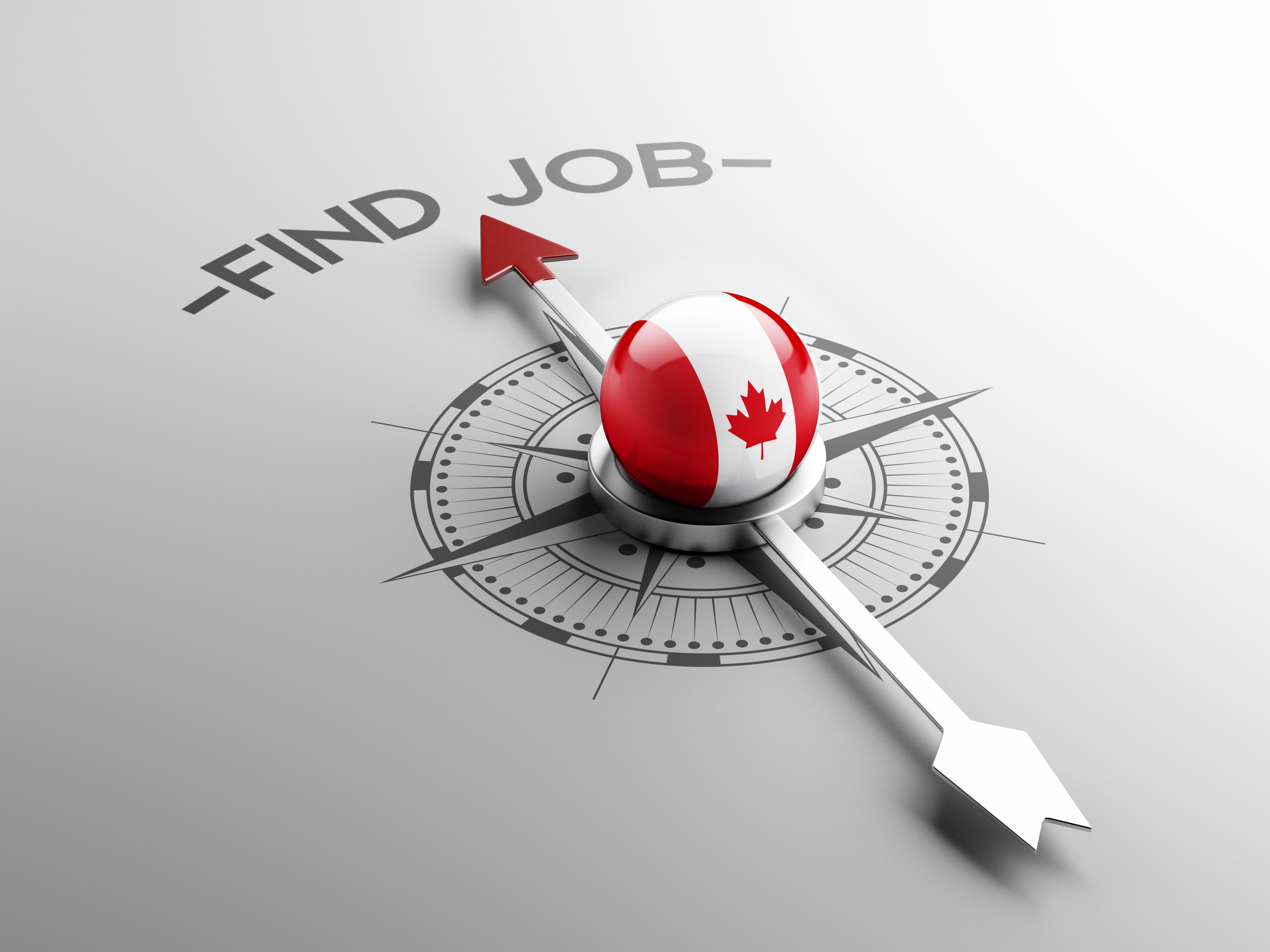 7 best NOC codes to get work in Canada in 2019